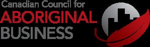 Aboriginal Business
