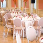 megan wedding1